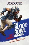 Cover-Bild zu Forbeck, Matt: The Blood Bowl Omnibus