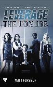 Cover-Bild zu Forbeck, Matt: The Con Job