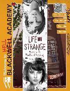 Cover-Bild zu Forbeck, Matt: Life is Strange