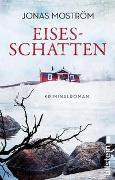 Cover-Bild zu Moström, Jonas: Eisesschatten