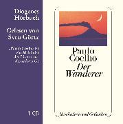 Cover-Bild zu Der Wanderer von Coelho, Paulo