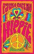 Cover-Bild zu Hippie von Coelho, Paulo