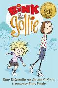 Cover-Bild zu DiCamillo, Kate: Bink and Gollie