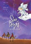 Cover-Bild zu McGhee, Alison: Star Bright