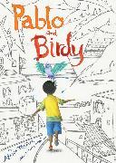 Cover-Bild zu McGhee, Alison: Pablo and Birdy