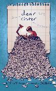 Cover-Bild zu McGhee, Alison: Dear Sister