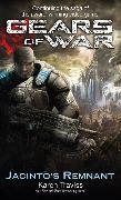 Cover-Bild zu Traviss, Karen: Gears Of War: Jacinto's Remnant