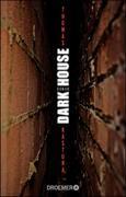 Cover-Bild zu Dark House (eBook) von Kastura, Thomas