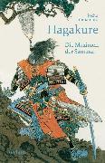 Cover-Bild zu Yamamoto, Jocho: Hagakure. Die Maximen der Samurai (eBook)