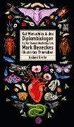 Cover-Bild zu Benecke, Mark: Kat Menschiks und des Diplom-Biologen Doctor Rerum Medicinalium Mark Beneckes Illustrirtes Thierleben
