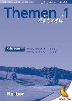 Cover-Bild zu Themen aktuell 1 (eBook) von Aufderstraße, Hartmut