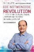 Cover-Bild zu Die notwendige Revolution von Dolatre, Eric
