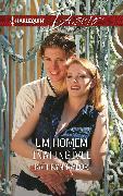 Cover-Bild zu Taylor, Kathryn: Um homem inatingível (eBook)