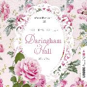 Cover-Bild zu Taylor, Kathryn: Daringham Hall, Teil 1: Das Erbe (Audio Download)