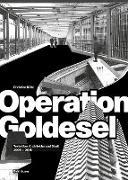 Cover-Bild zu Kühn, Christian: Operation Goldesel (eBook)
