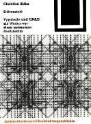 Cover-Bild zu Kühn, Christian: Stilverzicht (eBook)