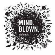 Cover-Bild zu Marshall, Dan: Mind. Blown