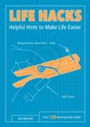 Cover-Bild zu Marshall, Dan: Life Hacks (eBook)