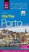 Cover-Bild zu Reise Know-How CityTrip Porto