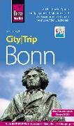 Cover-Bild zu Reise Know-How CityTrip Bonn