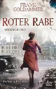 Cover-Bild zu Goldammer, Frank: Roter Rabe