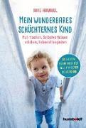 Cover-Bild zu Hummel, Inke: Mein wunderbares schüchternes Kind (eBook)