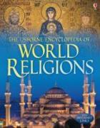 Cover-Bild zu Meredith, Susan: Encyclopedia of the World Religions