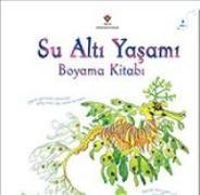 Cover-Bild zu Meredith, Susan: Su Alti Yasami