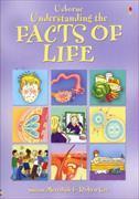 Cover-Bild zu Meredith, Susan: Facts of Life