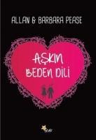 Cover-Bild zu Pease, Barbara: Askin Beden Dili