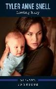 Cover-Bild zu Snell Tyler Anne, Snell Tyler Anne: Loving Baby (eBook)