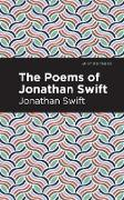 Cover-Bild zu Swift, Jonathan: The Poems of Jonathan Swift (eBook)