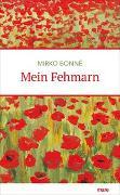 Cover-Bild zu Bonné, Mirko: Mein Fehmarn