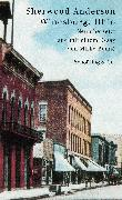 Cover-Bild zu Anderson, Sherwood: Winesburg, Ohio (eBook)