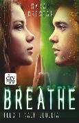 Cover-Bild zu Crossan, Sarah: Breathe - Flucht nach Sequoia (eBook)