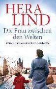 Cover-Bild zu Lind, Hera: Die Frau zwischen den Welten
