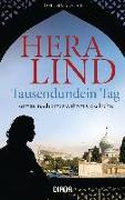 Cover-Bild zu Lind, Hera: Tausendundein Tag