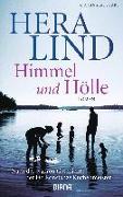 Cover-Bild zu Lind, Hera: Himmel und Hölle