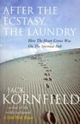 Cover-Bild zu Kornfield, Jack: After The Ecstasy, The Laundry (eBook)