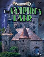 Cover-Bild zu Phillips, Dee: The Vampire's Lair