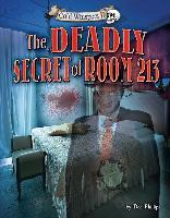 Cover-Bild zu Phillips, Dee: The Deadly Secret of Room 113