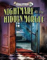 Cover-Bild zu Phillips, Dee: Nightmare in the Hidden Morgue
