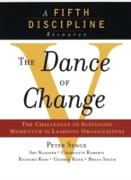 Cover-Bild zu Kleiner, Art: The Dance of Change (eBook)