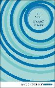 Cover-Bild zu Zamir, Ali: Die Schiffbrüchige (eBook)