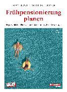 Cover-Bild zu Iwan, Brot: Frühpensionierung planen (eBook)