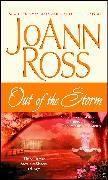 Cover-Bild zu Ross, JoAnn: Out of the Storm