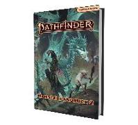 Cover-Bild zu Augunas, Alexander: Pathfinder 2 - Monsterhandbuch 2