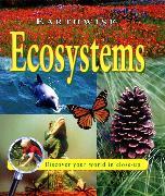 Cover-Bild zu Ross, Stewart: Ecosystems