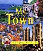 Cover-Bild zu Ross, Stewart: My Town
