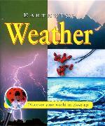 Cover-Bild zu Ross, Stewart: Weather
